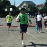 リレー14