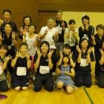 福田クラス