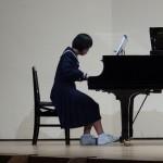 川上ピアノ