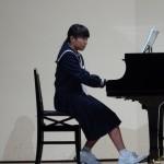 熊谷ピアノ
