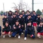 DSC_0021 (2)