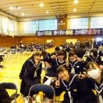 ○ピース1