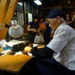 日本遺産の「足袋蔵」巡り