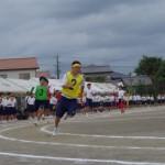 IMGP0743