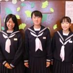 伴奏者賞 (2)