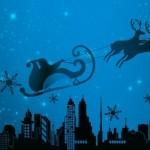 christmas-1684546_960_720