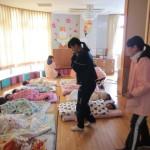 職場体験(松本) 005