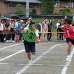 体育祭 No.2