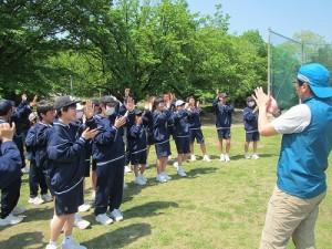 校外学習関係 082