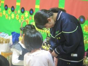 長野保育園 (2)