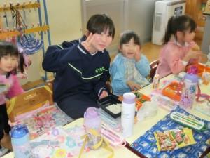 老本幼稚園 (2)