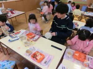 老本幼稚園 (1)