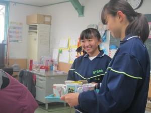富士見ヶ丘幼稚園 (1)
