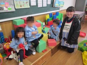 行田幼稚園 (2)