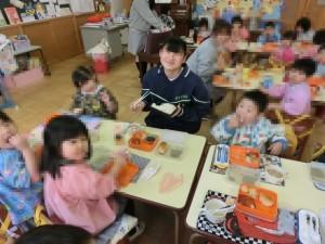 老本幼稚園 (3)
