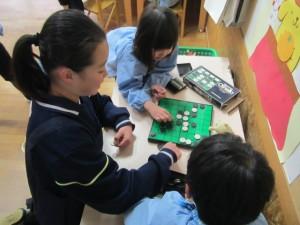 行田幼稚園 (3)