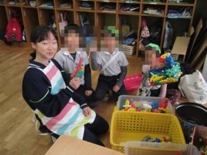行田幼稚園 (1)