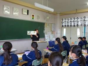 幼稚園 (2)
