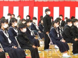 入学式_200408_091250