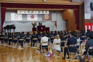 入学式_200408_092640
