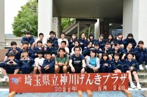 11 DSC_9255